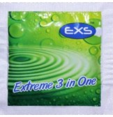 EXS Extreme 3 in One