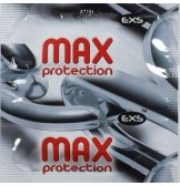 EXS Max Protection